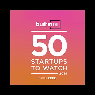 built_in_top_50_2019