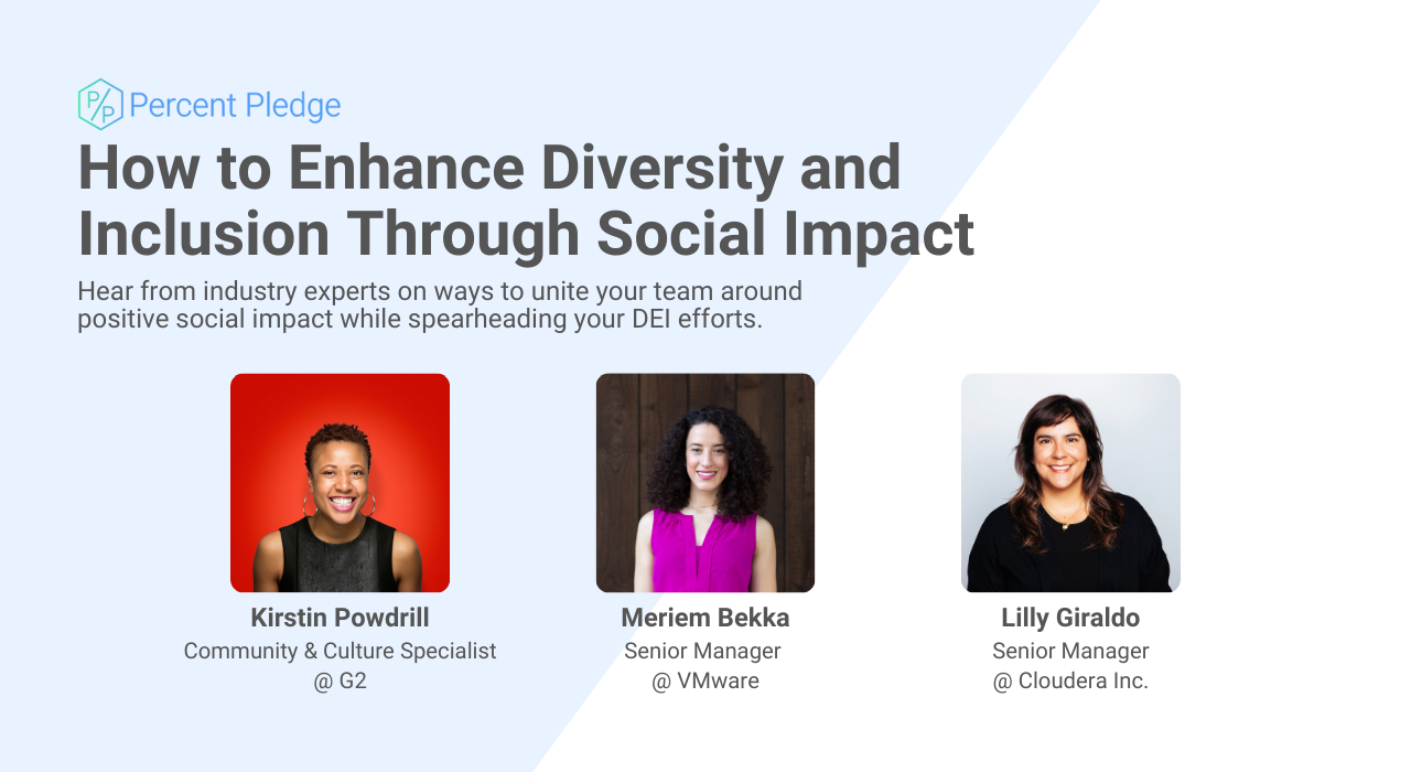 How to Enhance Diversity and Inclusion Through Social Impact (8)